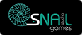 snail games logo
